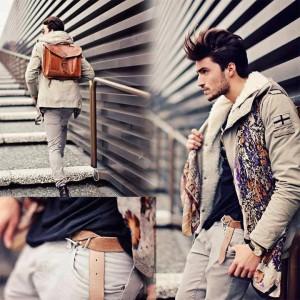men-fashion-clothing