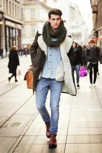 men-wearing-fashion-scarves
