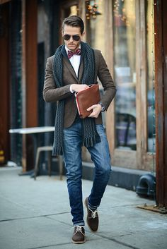 Urban mens wear and trends - Mens Urban Clothing