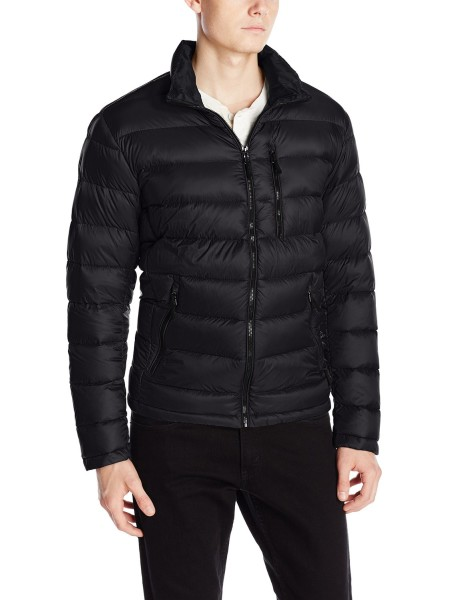 Calvin Klein Mens Jacket