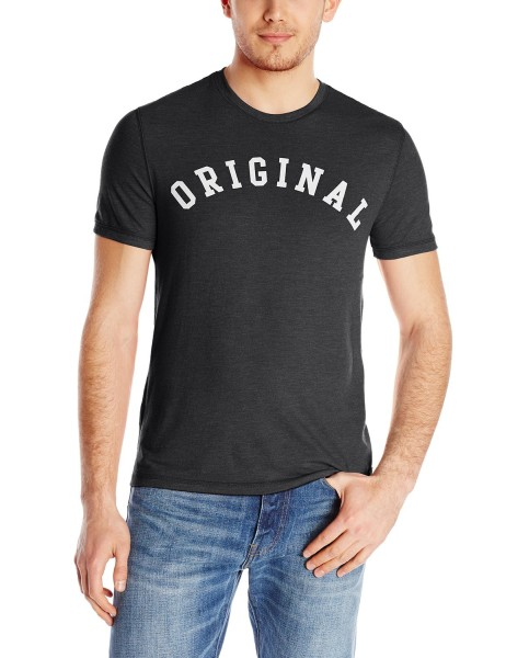 Original Penguin Mens T-Shirt