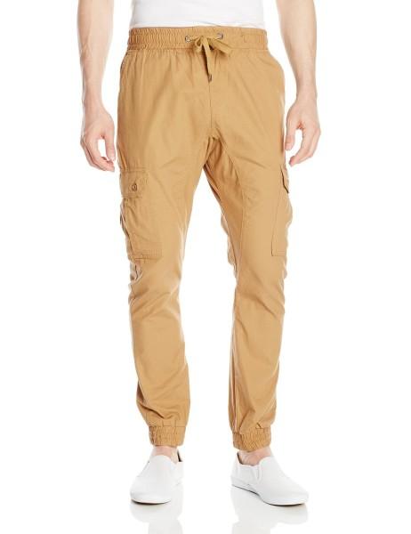 Southpole mens jogger pants