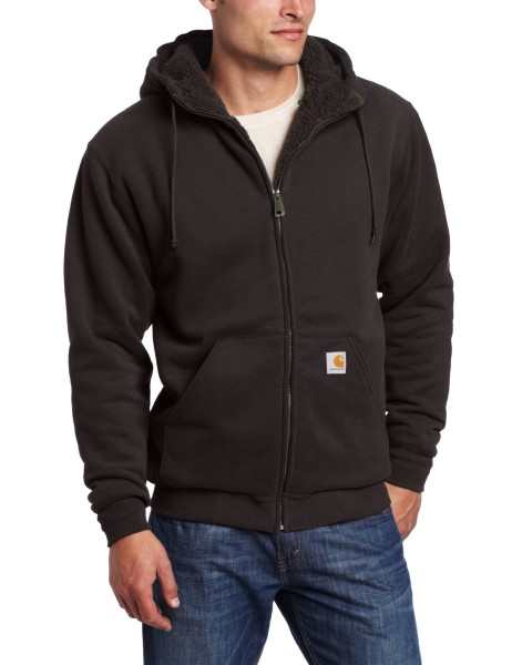 carhartt-collinston-sweatshirt