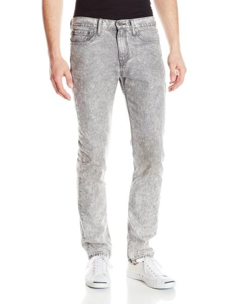 levis mens 511 slim jeans