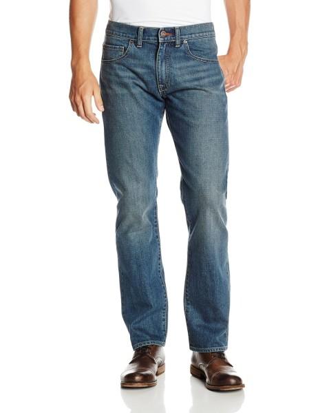 slim-straight-leg-jeans
