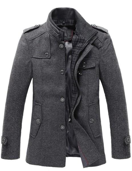 wool-winter-coat-black