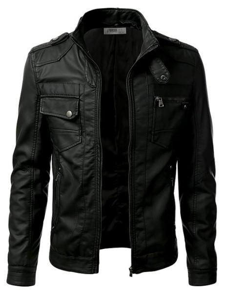 urban-k-faux-leather-jacket-2