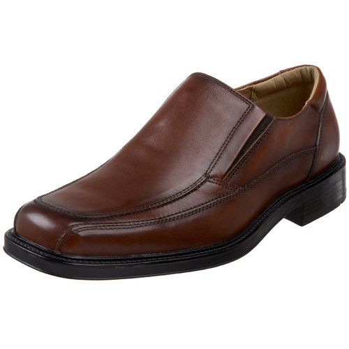dockers-mens-proposal-moc-slip-on