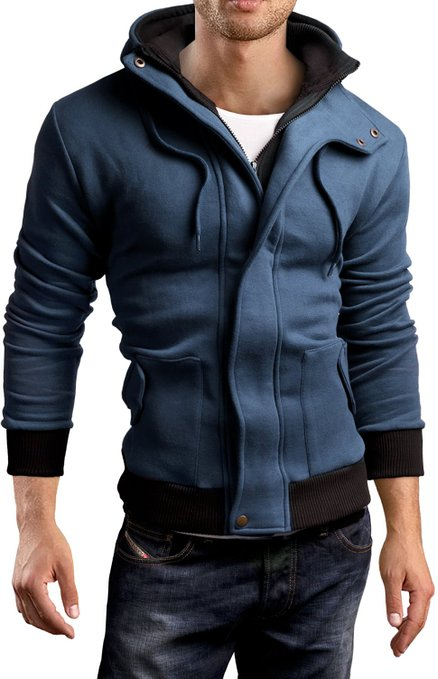 Shop fashion sweatshirts with collars sale online at Twinkledeals. Search the latest sweatshirts with collars with affordable price and free shipping available worldwide. Hoodies For Men Christmas Sweater Galaxy Hoodies Skull Hoodies Christmas Hoodies Floral Shirts for Men.