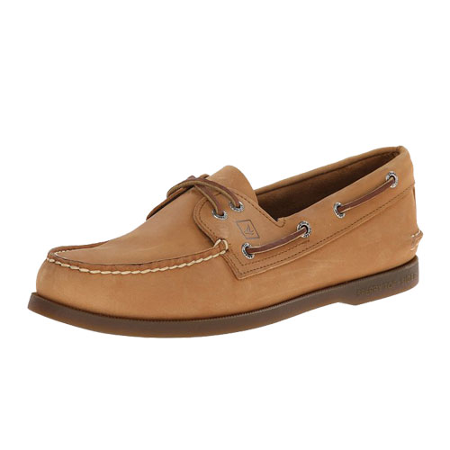 Sperry Top-Sider Mens Authentic Original