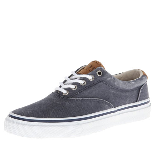 Sperry Top-Sider Mens Striper Fleck