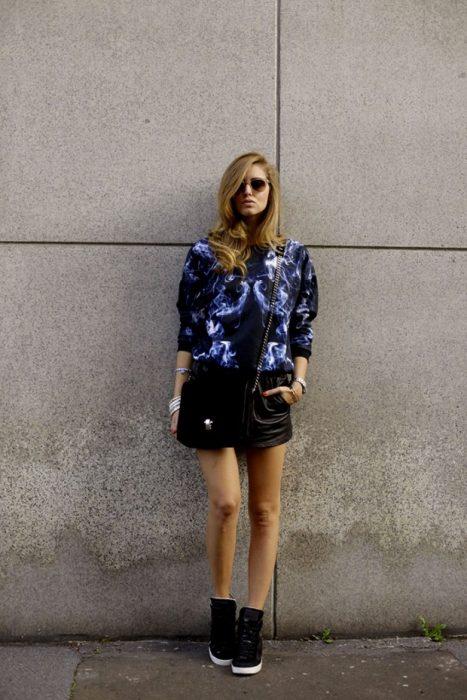 Urban-Style-Womens-Wear-2013-2014-31