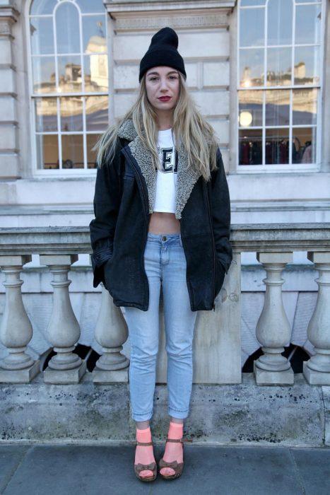 phoenix-london-fashion-week-street-style-style-728789994