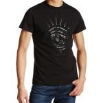 Diesel Mens T-Basho T-Shirt