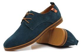Stylish-Sneakers