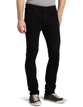 Levis Mens 510 Jean