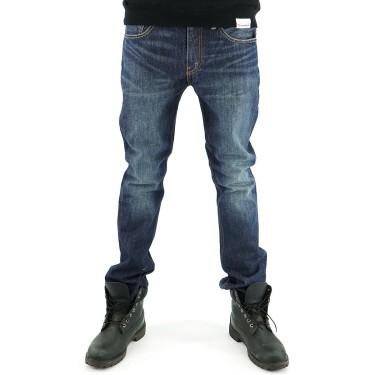 levis-men-511-jeans