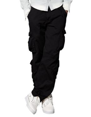 match-mens-cargo-pants-black
