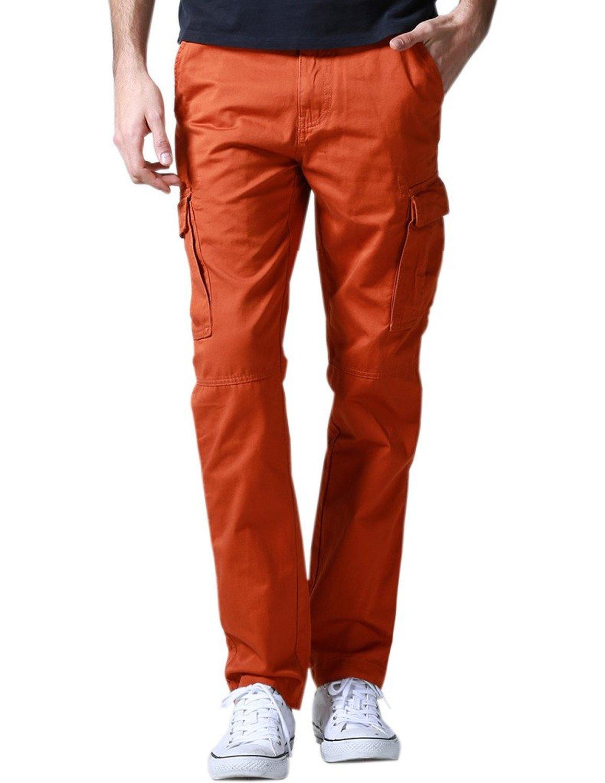e53c1bae70 Match mens straight leg cargo - Mens Urban Clothing