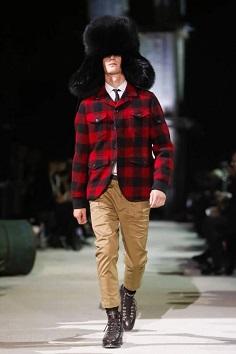 Choosing Your Urban Wear Style for men
