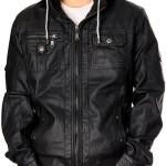 rnz-designer-faux-leather-jacket